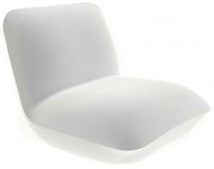 Кресло c подсветкой LED Pillow 82X94X75 CM