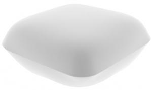Пуф Pillow c LED подсветкой 67X67X35 CM