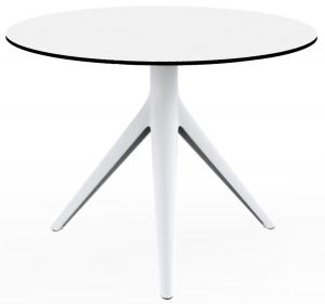 Кофейный столик Mari-sol 50X50X50 CM