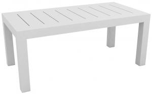 Дизайнерский стол Jut 180X90X75 CM