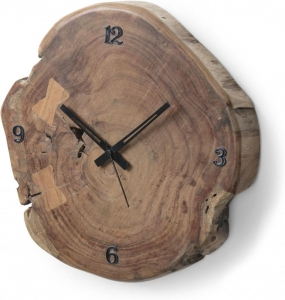 Часы настенные Togh Ø35 CM