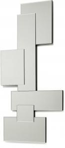 Декоративное зеркало Standal 60X120 CM