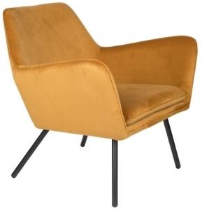 Кресло Bon 80X76X78 CM