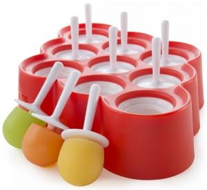 Форма для мороженого Mini