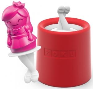 Форма для мороженого Princess