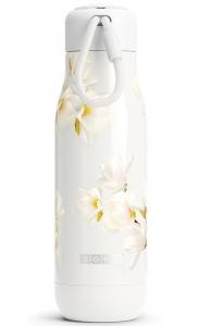 Термос Zoku 500 ml vintage magnolia