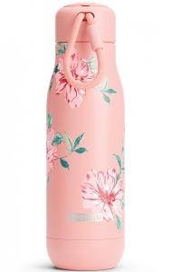 Термос Zoku 500 ml rose petal pink