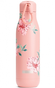 Термос Zoku 750 ml rose petal pink