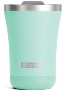 Термокружка Zoku 350 ml мятная