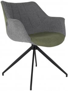 Кресло Doulton 67X61X80 CM