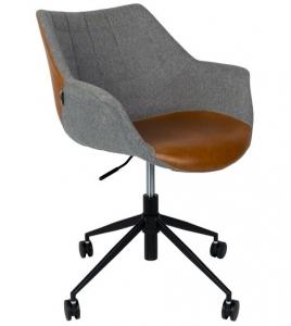 Кресло офисное Doulton 67X63X79-91 CM