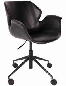 Офисное кресло Nikki 77X78X90 CM