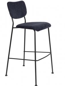 Барный стул Benson 48X56X102 CM