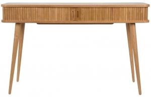 Консольный стол Barbier 120X35X74 CM