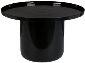 Кофейный столик Shiny Bomb 67X67X42 CM