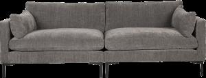 Трёхместный диван Summer 230X101X82 CM
