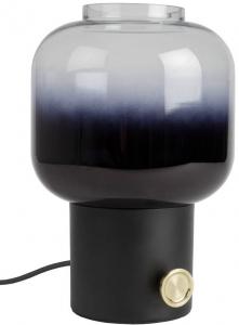 Настольная лампа Moody 20X20X39 CM