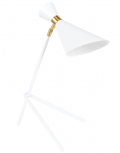 Рабочая лампа Shady 35X35X60 CM