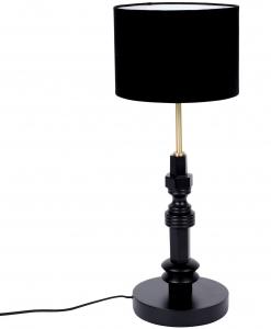 Настольная лампа Totem 26X26X65 CM