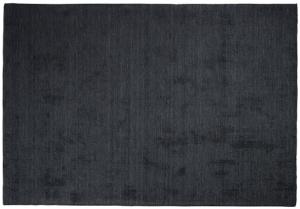 Ковёр шерстяной Barletta 230X160 CM