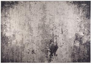 Ковёр из хлопка и шерсти Caruso 240X170 CM