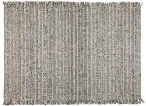 Шерстяной ковёр Frills 240X170 CM