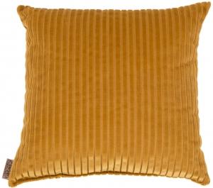 Декоративная подушка Throw 45X45 CM