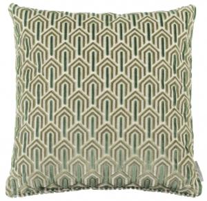 Декоративная подушка Beverly 45X45 CM